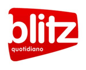 testata-blitz