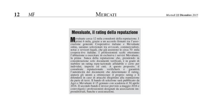 MILANO-FINANZA-mev