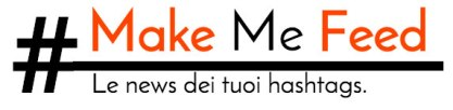 makemefeed-logo