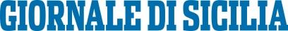 giornale-di-sicilia-logo