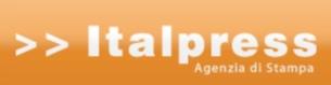 italpress-logo