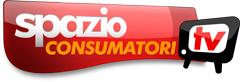 logo-spazioconsumatori-TV