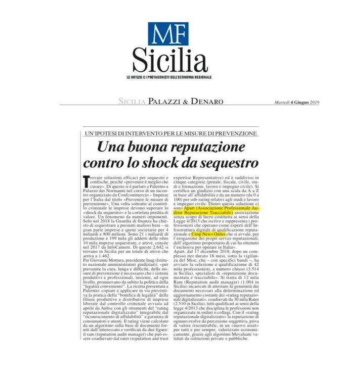 Milano-Finanza-Sicilia-4-6-19