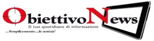 obiettivo-news-logo