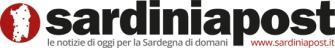 sardiniapost-logo-2018