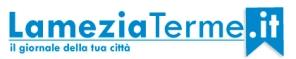 lameziatermeit-logo