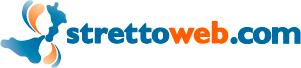 srettoweb-logo