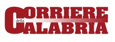 corrieredellacalabria-logo
