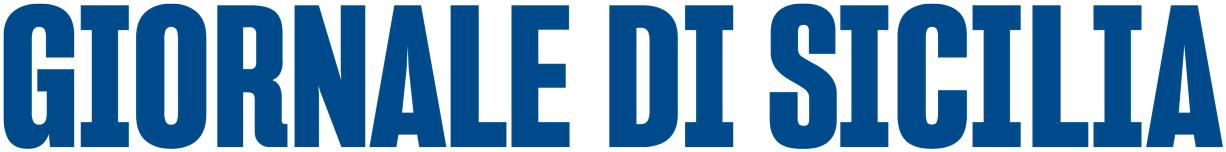 logo_gds-new